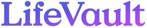 LifeVault - Wordmark.jpg