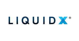 LQX_Logo_LinkedIn_Link_white.png
