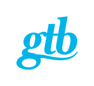 0_int_GTB_Logo_4C_R01.png