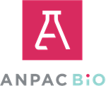 anpac_logo_full color_stacked.png