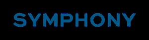 Symphony2018_Logo_RGB.png