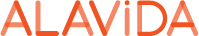 Alavida Logo COLOUR WEB.jpg