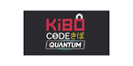 Kibo Code Quantum program