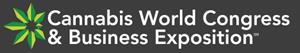cannabis-world-congress-and-business-expositionjpg.jpg