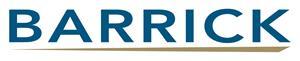 Barrick logo RGB.jpg