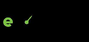 ecomdash_logo_2018.png