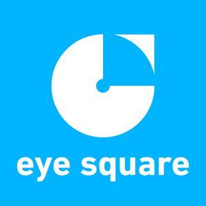 e2-logo-QuadratRGB-1200px-Web.jpg