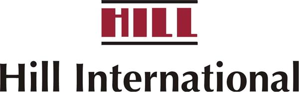 HIL Logo Clean.jpg
