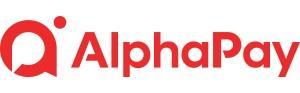 alphapay_logo.jpg