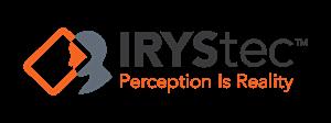 IRYStec_horizontal_highres.png