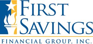 First Savings Financial Group, Inc. Logo