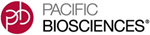 Pacific Biosciences and Invitae Announce Intent to Expand Collaboration