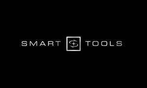 30797 SmartTools_Logo3.png