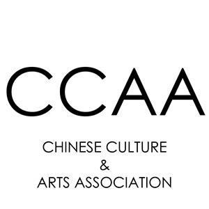 CCAA logo1.jpg