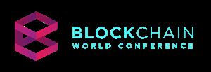 2_int_blockchainworldconference.png