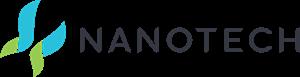 Nanotech_Solid_CMYK_horizontal - no background.png