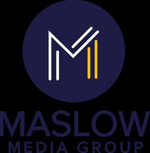 MMG 2019 Logo.png