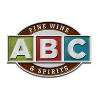 abc logo (1).png