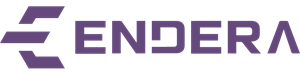 Logo+Horizontal+(Purple).png