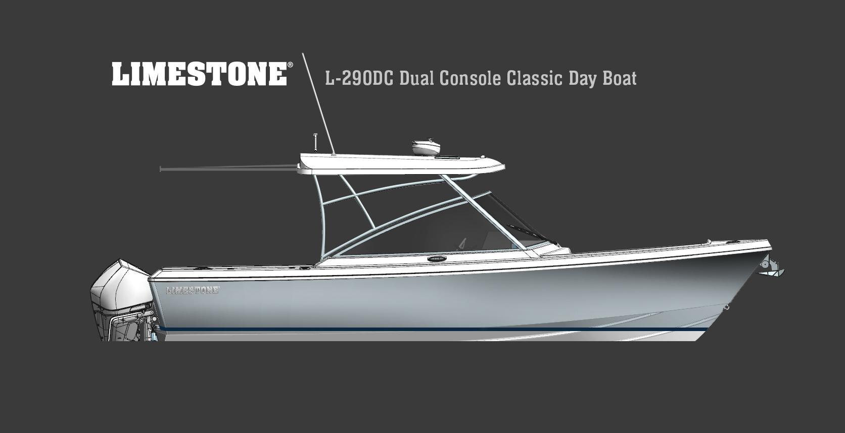 The Limestone Boat Company: Media Snippet