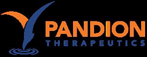 Pandion-Logo-RGB-large.png