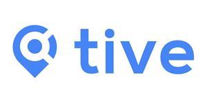 TiveLogo.jpg