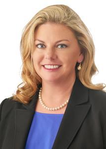 Crissy Kelly Bowden