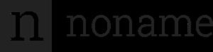 Noname logo dark.png