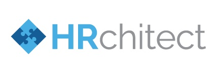 HRchitect Consultants to Speak at Oracle HCM User Group Global Conference