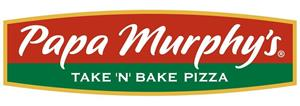 Papa Murphy's Holdings, Inc. logo