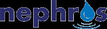 NEPH logo.png