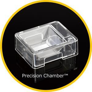 CELL HANDLER Precision Chamber