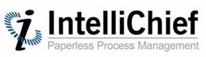 0_int_intellichief_logo_new.jpg