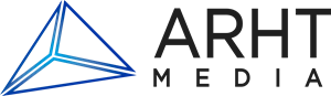 AMI Logo, Vertical Black Horizontal.png