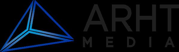 AMI Logo, Vertical Black Horizontal.png