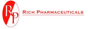 Rich Pharma logo.png