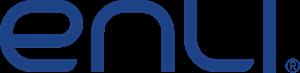 ENLI-blu-trans-fin.png
