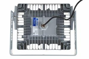 EPLC2-LED-150W-RT-JB2-50C Back