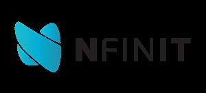 NFINIT_logo_file-white.png