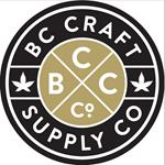 BC Craft Supply Co. Introduces New BC Grown Cultivar From Vodis Pharmaceuticals Inc.