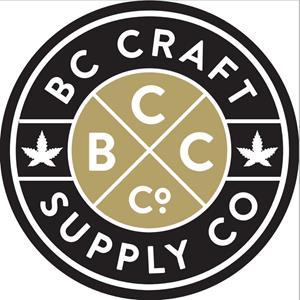BC Craft Logo.JPG