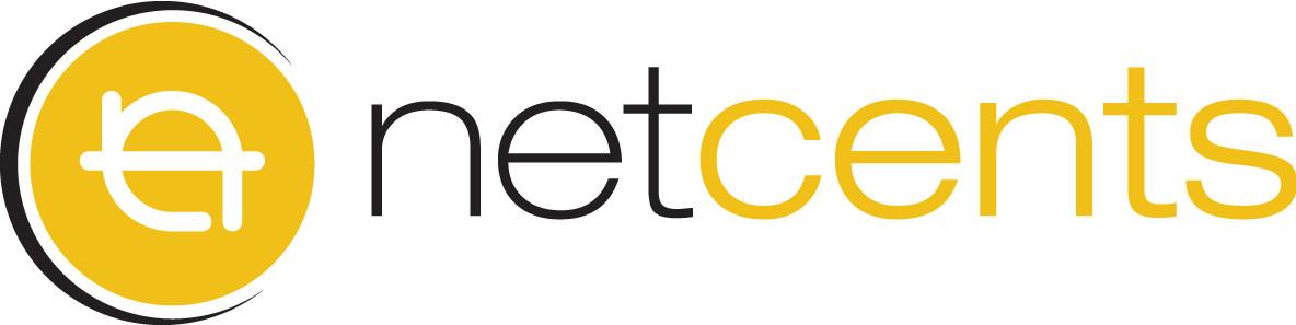 NetCents to Form Strategic Advisory Board
