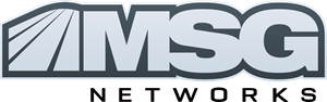 MSG_NETWORKS_LOGO_Color.png
