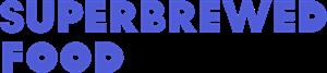 SuperbrewedFood_Logo.png