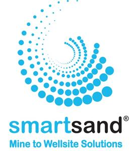 Smart Sand, Inc  Announces Second Quarter 2019 Results
