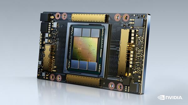 nvidia-a100-80gb-gpu