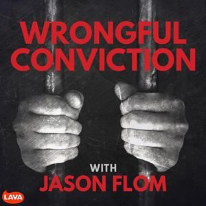 Now Free, and an Attorney, Marty Tankleff Sits Down With Jason Flom to Discuss His 19-Year Wrongful Conviction Nightmare