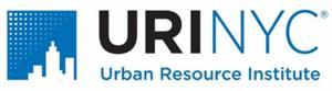 URI_logo.jpg