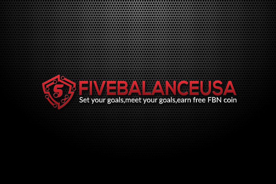 FivebalanceUSA Set to Expand its User Base Exponentially 1
