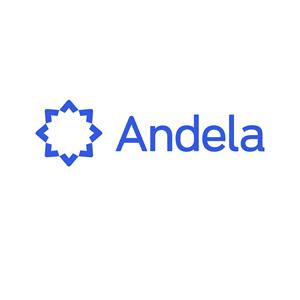 Andela logo.jpg
